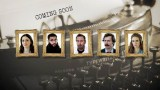 taskmaster series 11 cast 2021 line up