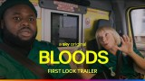 bloods trailer sky release date