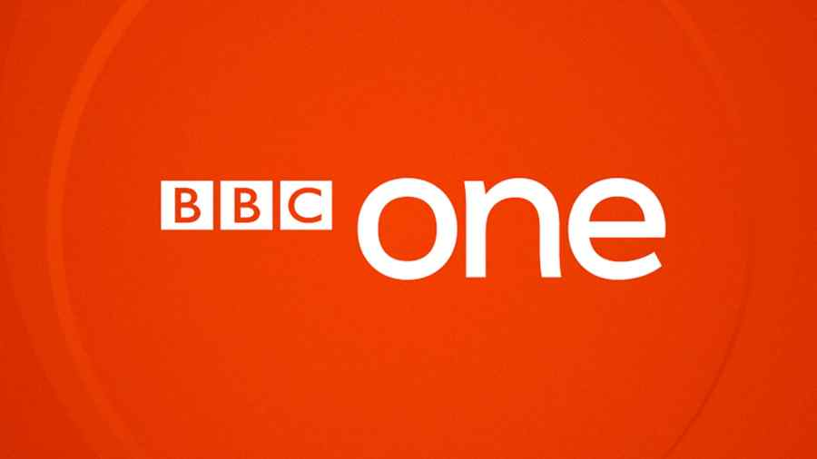 bbc one logo a