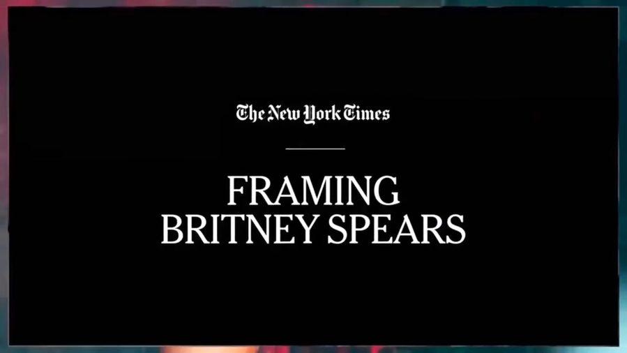 britney spears documentary uk watch online