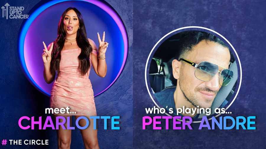 charlotte crosby peter andre circle