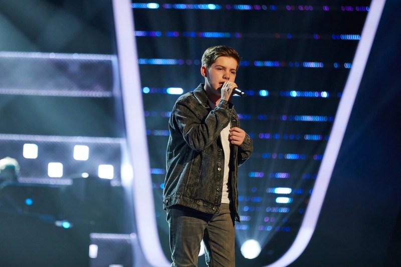 the-voice-uk-2021-contestants-week-6-12.