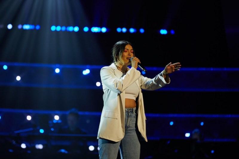 the-voice-uk-2021-contestants-week-6-18.