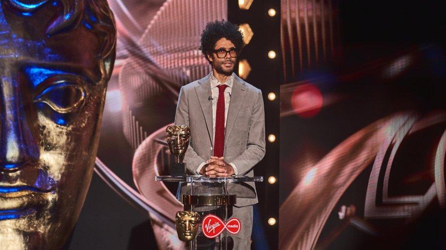 BAFTA Television Awards