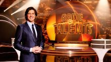 Game of Talents on ITV