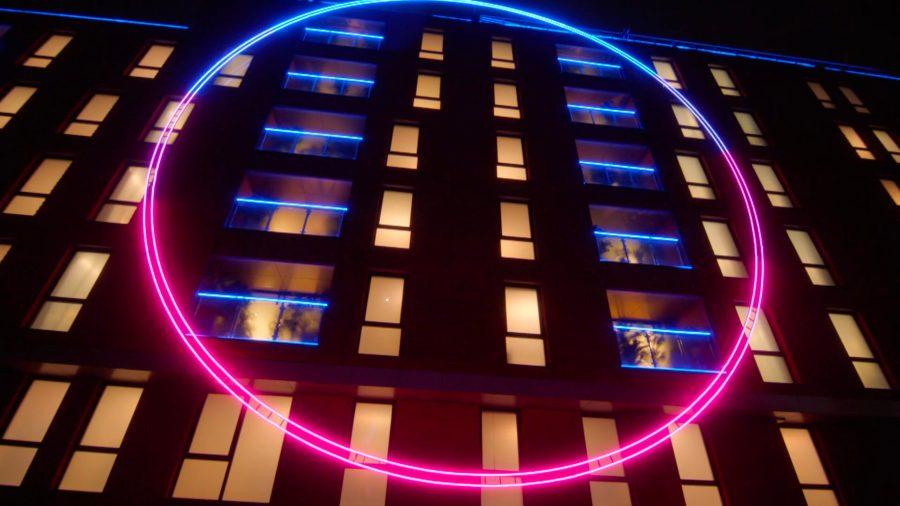 the circle generic 3