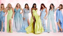 the real housewives of cheshire 2021