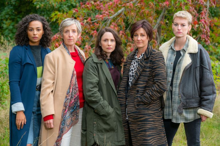 the pact bbc - photo #19