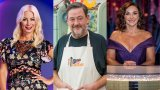 cooking with the stars line up