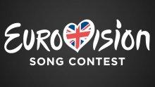 eurovision uk 2