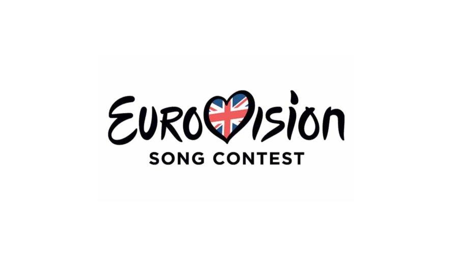 eurovision uk