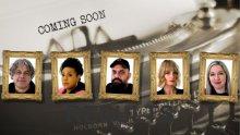 taskmaster series 12 line up contestants