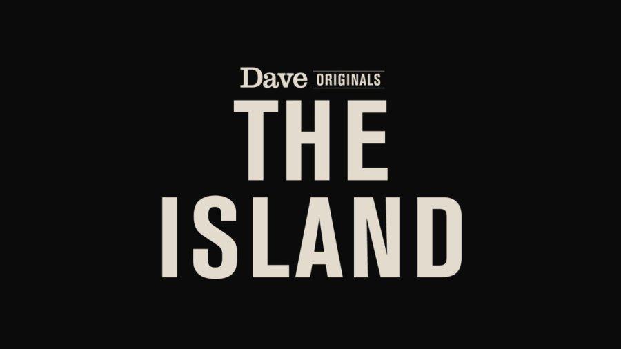 the island dave