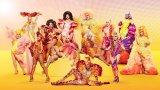 RuPaul's Drag Race All Stars season 6 online