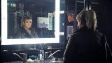 The Teacher_early release. Picture shows: Sheridan Smith as Jenna