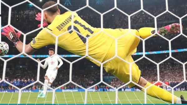 euro 2021 final ratings 2