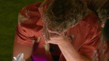hugo hammond tears