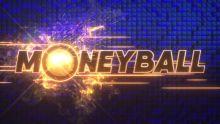 Moneyball logo. Picture: ITV/Potato/Possessed