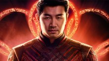 Shang-Chi release date UK