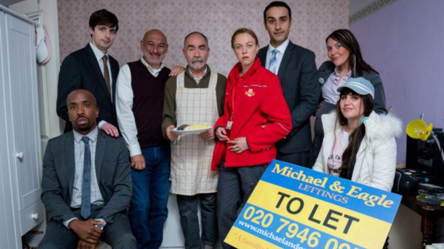 Stath Lets Flats channel 4