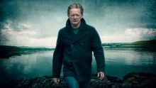 Shetland S6 - (C) ITV Studios/Silverprint - Photographer: Mark Mainz