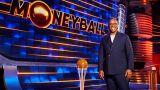 Moneyball on ITV and ITV Hub