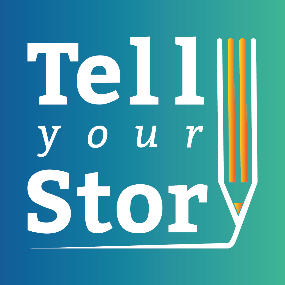 Image result for logo - story to tell