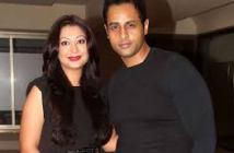Manoj Bidwai and Ravee Gupta