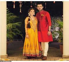 Pre Wedding Dia Mirza