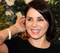 Sadie Frost launches lingerie range