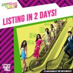 Vir Das as Amit who is in a quest to find his dream girl
