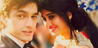 Kartik and Naira to unite