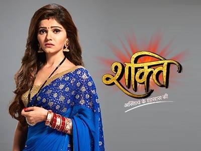 Shakti: Harak Singh to realize Soumya's worth