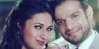 Yeh Hai Mohabbatein: Big twists to shatter IshRa's bond