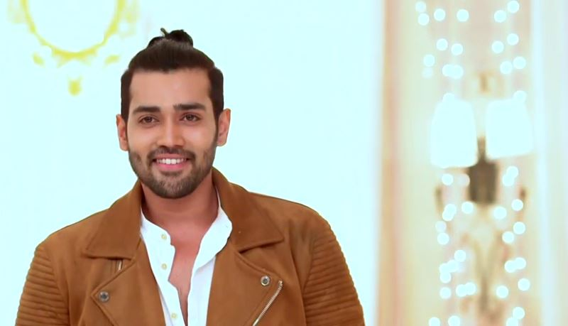 Ishqbaaz: Return of Daksh to quiver Oberois' peace - TellyReviews