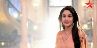 Daksh cries out fake stories about Anika's greed Ishqbaaz