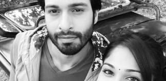 Udaan New Twist: Imli and Raghav to team up