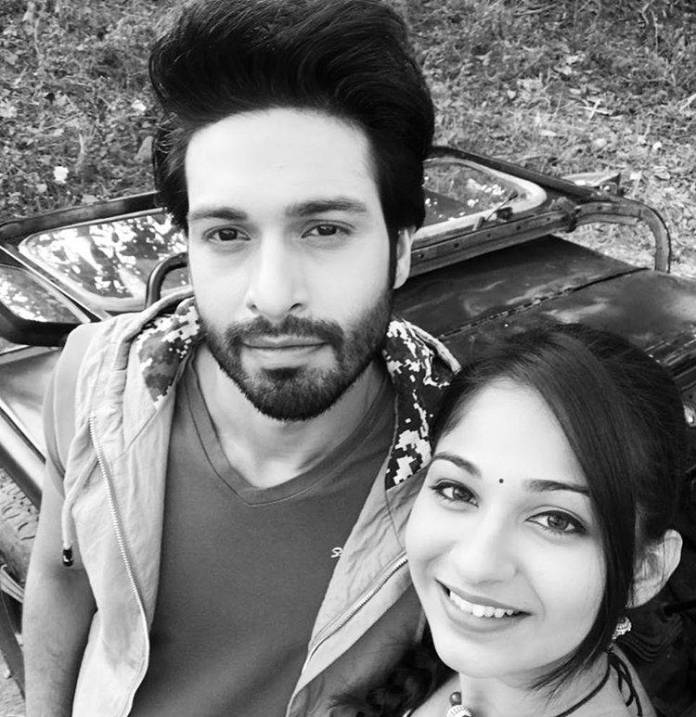 Udaan New Twist: Imli and Raghav to team up
