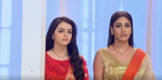 Shivaay long lost sister