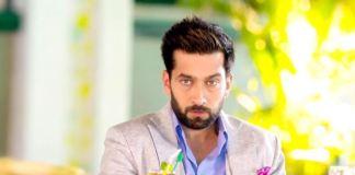 Ishqbaaz: Shivay's shocking methods to settle scores