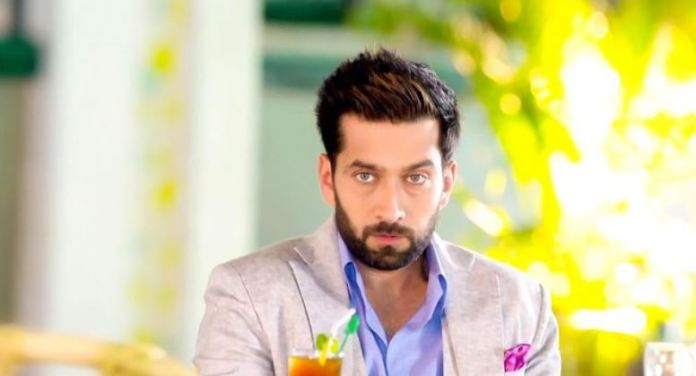 Ishqbaaz: Shivay's shocking methods to settle scores