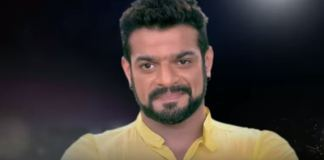 Yeh Hai Mohabbatein Huge twists with a new Raman