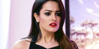 YHM: Shagun teams up with IshRa; Sudha gets targeted