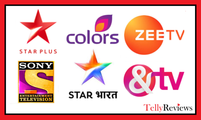 TGI Friday 7 Upcoming Telly Hits 28th June 2019