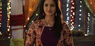 Udaan: Raghav to enter Chakor's life