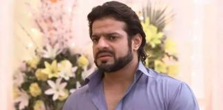 Yeh Hai Mohabbatein Huge Letdown for Raman and Simmi