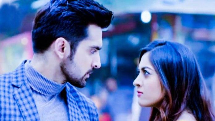 Kaleerein: Meera and Vivaan to get remarried