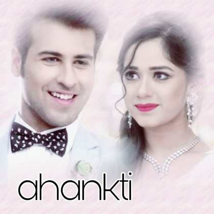 Tu Aashiqui lines up Ahankti's separation again
