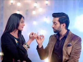 Ishqbaaz: Shivika romance and lots of family drama lined