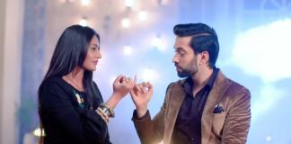 Ishqbaaz: Shivika romance and lots of family drama lined